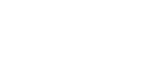 r-visor-logo-2017-szertartasvezeto-csapat