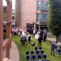 R-VISOR-a-szertartasvezeto-csapat-eskuvo-szertartas-ceremonia-kiskepek-galeria (103)