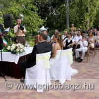 R-VISOR-a-szertartasvezeto-csapat-eskuvo-szertartas-ceremonia-kiskepek-galeria (17)