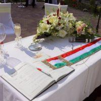 R-VISOR-a-szertartasvezeto-csapat-eskuvo-szertartas-ceremonia-kiskepek-galeria (2)