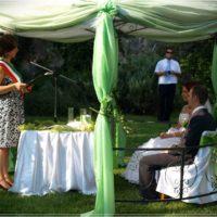 R-VISOR-a-szertartasvezeto-csapat-eskuvo-szertartas-ceremonia-kiskepek-galeria (32)