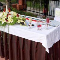 R-VISOR-a-szertartasvezeto-csapat-eskuvo-szertartas-ceremonia-kiskepek-galeria (4)