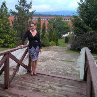 R-VISOR-a-szertartasvezeto-csapat-eskuvo-szertartas-ceremonia-kiskepek-galeria (42)