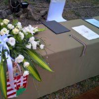 R-VISOR-a-szertartasvezeto-csapat-eskuvo-szertartas-ceremonia-kiskepek-galeria (48)