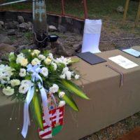 R-VISOR-a-szertartasvezeto-csapat-eskuvo-szertartas-ceremonia-kiskepek-galeria (49)