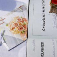 R-VISOR-a-szertartasvezeto-csapat-eskuvo-szertartas-ceremonia-kiskepek-galeria (7)