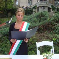 R-VISOR-a-szertartasvezeto-csapat-eskuvo-szertartas-ceremonia-kiskepek-galeria (73)