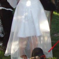 R-VISOR-a-szertartasvezeto-csapat-eskuvo-szertartas-ceremonia-kiskepek-galeria (79)