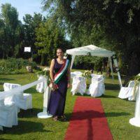 R-VISOR-a-szertartasvezeto-csapat-eskuvo-szertartas-ceremonia-kiskepek-galeria (87)