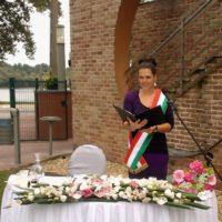 R-VISOR-a-szertartasvezeto-csapat-eskuvo-szertartas-ceremonia-kiskepek-galeria (90)