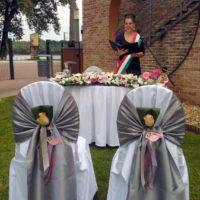 R-VISOR-a-szertartasvezeto-csapat-eskuvo-szertartas-ceremonia-kiskepek-galeria (91)
