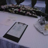 R-VISOR-a-szertartasvezeto-csapat-eskuvo-szertartas-ceremonia-kiskepek-galeria (93)