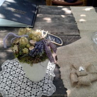 R-VISOR-a-szertartasvezeto-csapat-eskuvo-szertartas-kepek-galeria (148)