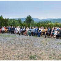 R-VISOR-a-szertartasvezeto-csapat-eskuvo-szertartas-kepek-galeria (178)