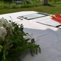 R-VISOR-a-szertartasvezeto-csapat-eskuvo-szertartas-kepek-galeria (22)