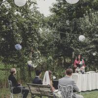 R-VISOR-a-szertartasvezeto-csapat-eskuvo-szertartas-kepek-galeria-Eszti & Gabi (6)